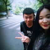 张力Junior.Zhang