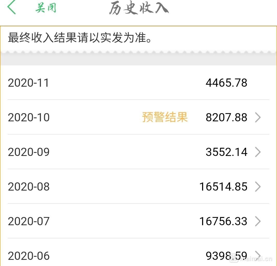 国企员工,中国人寿保险目前每天就上2.5h的班,基本上打…插图